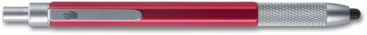 red pen stylus
